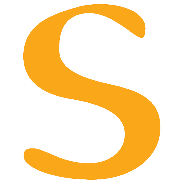 Subreality.de Webdesign