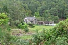 Schottland 241