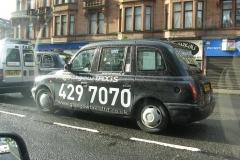 Schottland 344