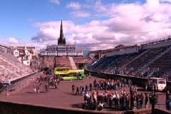 Schottland 362